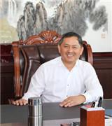 深圳震旦厨具:100万订单