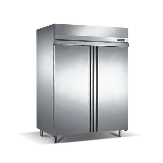 深圳保鲜厨房柜