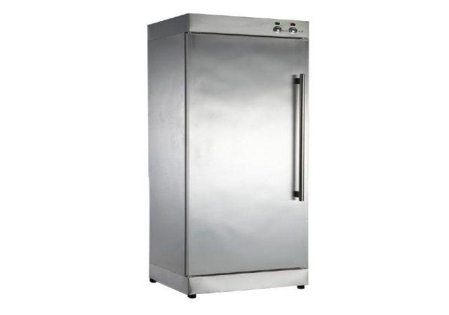 单门不锈钢消毒柜